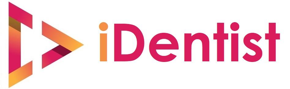iDentist: consulenza digitale e CRM per odontoiatri